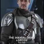hot-toys-the-mandalorian-and-grogu-deluxe-version-1-6-scale-figure-set-star-wars-tms-052-img17