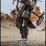 hot-toys-the-mandalorian-and-grogu-deluxe-version-1-6-scale-figure-set-star-wars-tms-052-img18