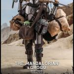 hot-toys-the-mandalorian-and-grogu-deluxe-version-1-6-scale-figure-set-star-wars-tms-052-img19