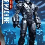 hot-toys-war-machine-mark-1-sixth-scale-figure-iron-man-2-collectibles-img02