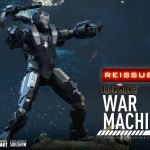 hot-toys-war-machine-mark-1-sixth-scale-figure-iron-man-2-collectibles-img03