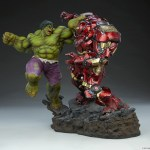 sideshow-collectibles-hulk-vs-hulkbuster-maquette-statue-marvel-collectibles-img04