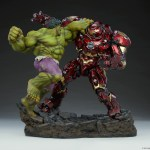 sideshow-collectibles-hulk-vs-hulkbuster-maquette-statue-marvel-collectibles-img09