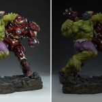 sideshow-collectibles-hulk-vs-hulkbuster-maquette-statue-marvel-collectibles-img10