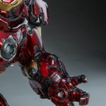 sideshow-collectibles-hulk-vs-hulkbuster-maquette-statue-marvel-collectibles-img22