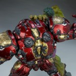 sideshow-collectibles-hulk-vs-hulkbuster-maquette-statue-marvel-collectibles-img25