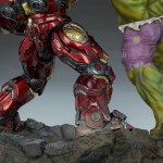 sideshow-collectibles-hulk-vs-hulkbuster-maquette-statue-marvel-collectibles-img26