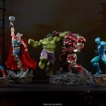 sideshow-collectibles-hulk-vs-hulkbuster-maquette-statue-marvel-collectibles-img28