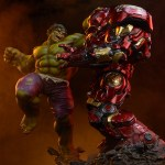 sideshow-collectibles-hulk-vs-hulkbuster-maquette-statue-marvel-collectibles-img30