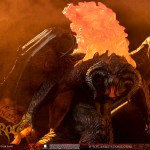 asmus-toys-balrog-collectible-figure-8-inch-the-lord-of-the-rings-collectibles-img01