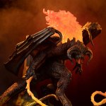 asmus-toys-balrog-collectible-figure-8-inch-the-lord-of-the-rings-collectibles-img04
