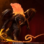 asmus-toys-balrog-collectible-figure-8-inch-the-lord-of-the-rings-collectibles-img07