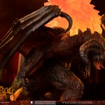 asmus-toys-balrog-collectible-figure-8-inch-the-lord-of-the-rings-collectibles-img08