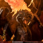 asmus-toys-balrog-collectible-figure-8-inch-the-lord-of-the-rings-collectibles-img09