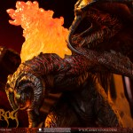 asmus-toys-balrog-collectible-figure-8-inch-the-lord-of-the-rings-collectibles-img13