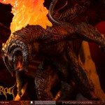 asmus-toys-balrog-collectible-figure-8-inch-the-lord-of-the-rings-collectibles-img16