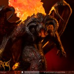 asmus-toys-balrog-collectible-figure-8-inch-the-lord-of-the-rings-collectibles-img21