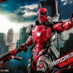 hot-toys-armorized-deadpool-sixth-scale-figure-marvel-collectibles-diecast-img13