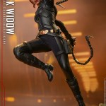 hot-toys-black-widow-sixth-scale-figure-black-widow-movie-marvel-collectibles-img06