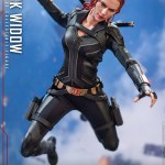 hot-toys-black-widow-sixth-scale-figure-black-widow-movie-marvel-collectibles-img10