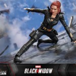 hot-toys-black-widow-sixth-scale-figure-black-widow-movie-marvel-collectibles-img14
