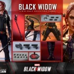 hot-toys-black-widow-sixth-scale-figure-black-widow-movie-marvel-collectibles-img16