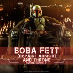 hot-toys-boba-fett-repaint-armor-and-throne-sixth-scale-figure-set-star-wars-the-mandalorian-img01