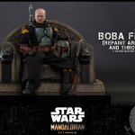 hot-toys-boba-fett-repaint-armor-and-throne-sixth-scale-figure-set-star-wars-the-mandalorian-img02