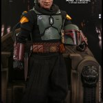hot-toys-boba-fett-repaint-armor-and-throne-sixth-scale-figure-set-star-wars-the-mandalorian-img06