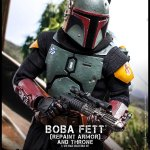 hot-toys-boba-fett-repaint-armor-and-throne-sixth-scale-figure-set-star-wars-the-mandalorian-img09