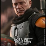 hot-toys-boba-fett-repaint-armor-and-throne-sixth-scale-figure-set-star-wars-the-mandalorian-img11
