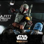 hot-toys-boba-fett-repaint-armor-and-throne-sixth-scale-figure-set-star-wars-the-mandalorian-img17