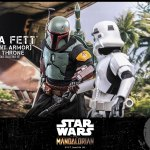 hot-toys-boba-fett-repaint-armor-and-throne-sixth-scale-figure-set-star-wars-the-mandalorian-img18