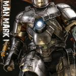 hot-toys-iron-man-mark-i-sixth-scale-figure-diecast-marvel-collectibles-img08