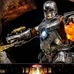 hot-toys-iron-man-mark-i-sixth-scale-figure-diecast-marvel-collectibles-img14