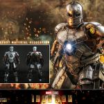 hot-toys-iron-man-mark-i-sixth-scale-figure-diecast-marvel-collectibles-img17