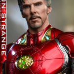 hot-toys-iron-strange-sixth-scale-figure-avengers-endgame-concept-series-collectibles-img08