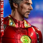 hot-toys-iron-strange-sixth-scale-figure-avengers-endgame-concept-series-collectibles-img09