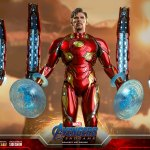 hot-toys-iron-strange-sixth-scale-figure-avengers-endgame-concept-series-collectibles-img10