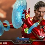 hot-toys-iron-strange-sixth-scale-figure-avengers-endgame-concept-series-collectibles-img17