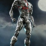 hot-toys-justice-league-zack-snyder-cyborg-sixth-scale-figure-dc-comics-tms-057-img01