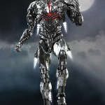 hot-toys-justice-league-zack-snyder-cyborg-sixth-scale-figure-dc-comics-tms-057-img02