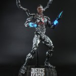 hot-toys-justice-league-zack-snyder-cyborg-sixth-scale-figure-dc-comics-tms-057-img06