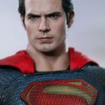 hot-toys-man-of-steel-superman-sixth-scale-figure-mms-200-dc-comics-collectibles-img06