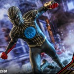 hot-toys-spider-man-black-gold-suit-sixth-scale-figure-spider-man-no-way-home-mms-604-img17