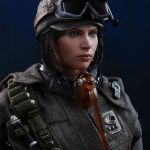 hot-toys-star-wars-rogue-one-jyn-erso-deluxe-version-sixth-scale-figure-mms-405-img13