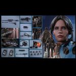 hot-toys-star-wars-rogue-one-jyn-erso-deluxe-version-sixth-scale-figure-mms-405-img14