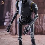 hot-toys-star-wars-rogue-one-k-2so-sixth-scale-figure-lucasfilm-mms-406-img01
