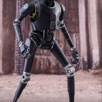 hot-toys-star-wars-rogue-one-k-2so-sixth-scale-figure-lucasfilm-mms-406-img02