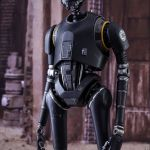 hot-toys-star-wars-rogue-one-k-2so-sixth-scale-figure-lucasfilm-mms-406-img07